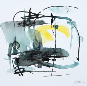 cara-yuan-spring-light-2-chinese-ink-and-paint-on-paper